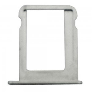 iPhone 4G/4S - SIM Card Tray Holder