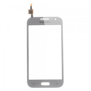 Samsung Galaxy Core Prime SM-G360 - Front Glass Digitizer Silver