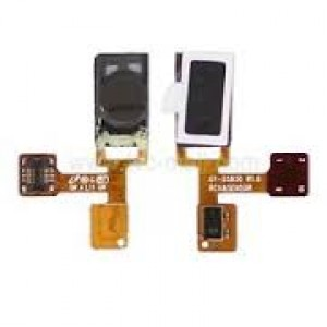 Samsung Galaxy Ace S5830 - Earspeaker / Proximity Light Sensor Flex