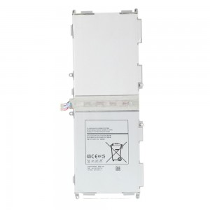 Samsung Galaxy Tab 4 10.1 T530 / T531 / T535 - Battery