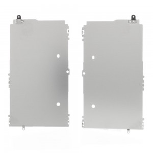 iPhone 5S / SE - LCD Metal Supporting Plate