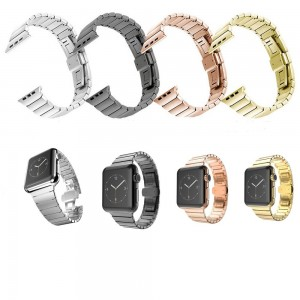 iWatch 42mm - Link Bracelet