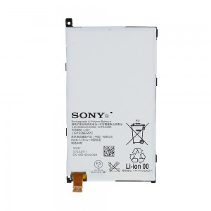 Sony Xperia Z1 Compact D5503 - Battery LIS1529ERPC 2300 mAh