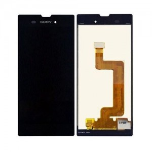 Sony Xperia T3 D5102, D5103, D5106 - Full Front LCD Digitizer
