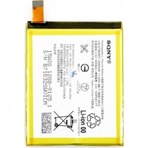 Sony Xperia Z3+ / Z4, C5 Ultra - Battery AGPB015-A001 2930 mAh