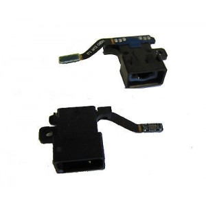 Samsung Galaxy S7 G930F - Earphone Jack Flex Cable
