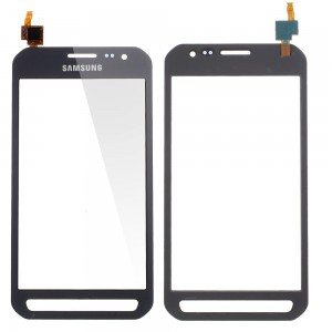 Samsung Galaxy XCover 3 SM-G388F - Front Glass Digitizer Black