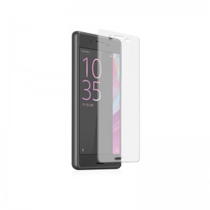 Sony Xperia X / X Performance F5121 - Tempered Glass