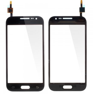 Samsung Galaxy Core Prime SM-G361 - Front Glass Digitizer Black