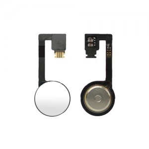 iPhone 4S - Home Button Flex