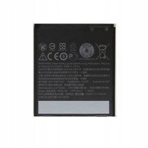HTC Desire 601, 603, 700, 709 - Battery BA S930 BM65100 2100 mAh
