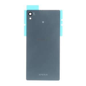 Sony Xperia Z3+ E6553 - Battery Cover Blue