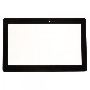 Asus TF 300 Transformer  - Front Glass Digitizer Universal Black
