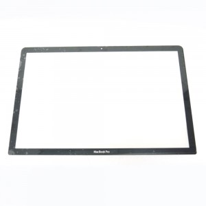Macbook Pro 15 A1286 2008-2012  - OEM Front glass