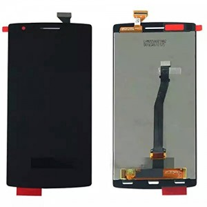 OnePlus One - Full Front LCD Digitizer A001