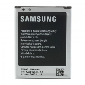 Samsung Galaxy Core Duos I8262 / I8260 - Battery B150AE B150AC