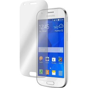 Samsung Galaxy Core 2 - Tempered Glass