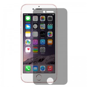 iPhone 6 Plus / 6S Plus - Spy Tempered Glass