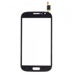 Samsung Galaxy Grand Neo I9060 - Front Glass Digitizer Blue