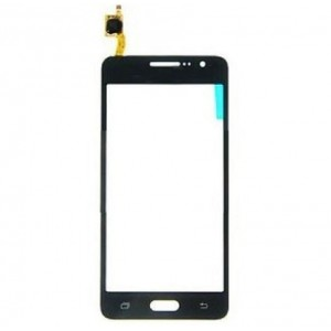 Samsung Galaxy Grand Prime G530F - Front Glass Digitizer Black