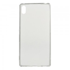 Sony Xperia  Z2 D6503 - Case Gel