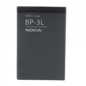 Nokia Lumia 610 - Battery BP-3L