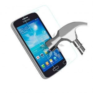 Samsung Galaxy Core G386 4G LTE  - Tempered Glass
