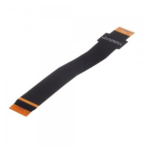 Samsung P5200 / P5210 - LCD Flex Cable
