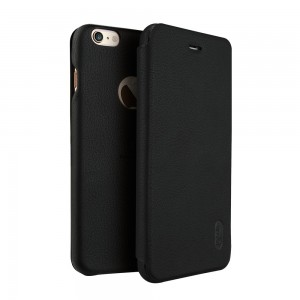 iPhone 6 Plus / 6S Plus - Lenuo Ledream Soft Slim Case