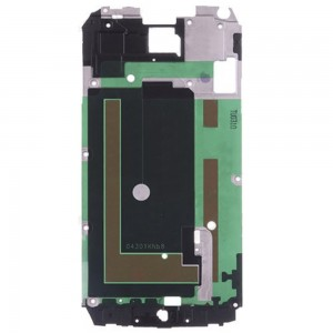 Samsung Galaxy S5 G900F - Middle plate