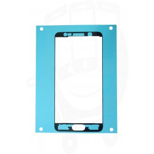 Samsung Galaxy J5 2016 J510 - OEM Front Housing Frame Adhesive Sticker