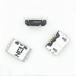 Huawei Ascend P8/P8 Lite - Micro USB Charging Connector Port