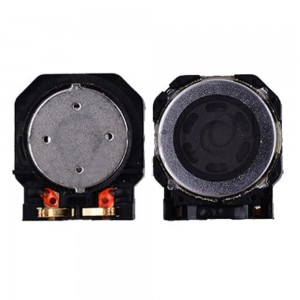 OEM Loudspeaker Buzzer Ringer Replacement for Samsung Galaxy S5 G900