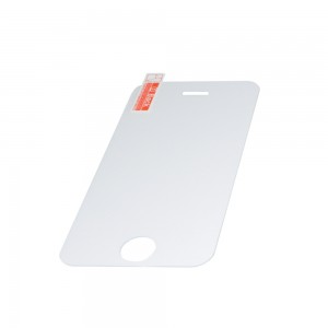 iPhone 4G/4S - Tempered Glass