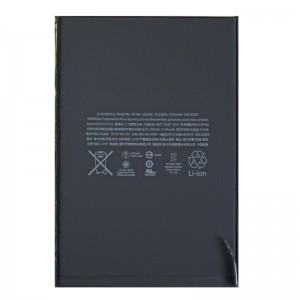 iPad Mini 4 - Battery A1546