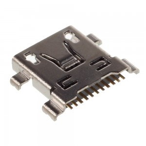 LG G4 H815 H810 H811 - Micro USB Charging Connector Port