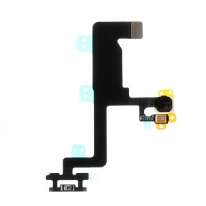 iPhone 6 - Power Flex cable