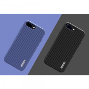 iPhone 7 Plus - NILLKIN Eton Case