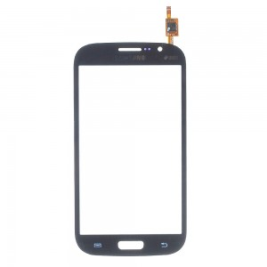 Samsung Galaxy Grand Neo Plus I9060i Duos - Front Glass Digitizer Blue
