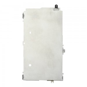 iPhone 5 - LCD Metal Supporting Plate