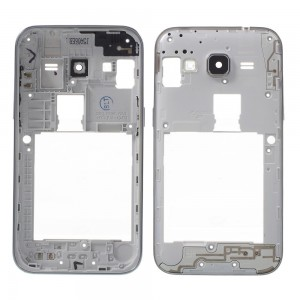 Samsung Galaxy Core Prime SM-G361 - Middle Frame
