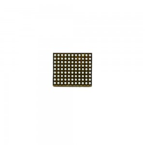 iPhone 5 / 5S / 5C / SE - Black Touch Screen Controller IC 343S0645 Sage U14/U15/U4300  Replacement