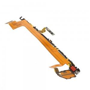 Sony Xperia X Performance F5121 - Power & Volume Flex Cable