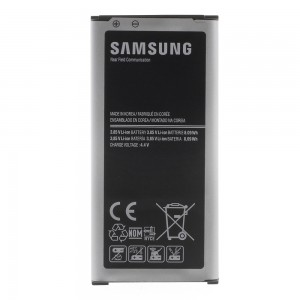 Samsung Galaxy S5 Mini G800F - Battery EB-BG800BBE