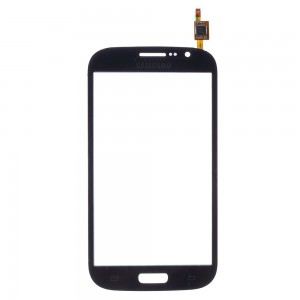 Samsung Galaxy Grand Neo Plus I9060i - Front Glass Digitizer Blue