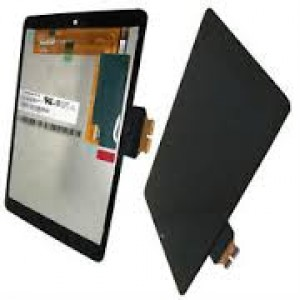 Asus Nexus 7 1st Gen ME370T - Full Front LCD Digitizer Black