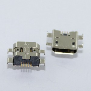 Lenovo HTC ZTE Huawei - Micro USB Charging Connector Port