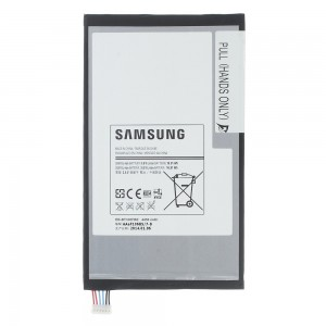 Samsung Galaxy Tab 4 8.0 T330 - Battery EB-BT330FBE