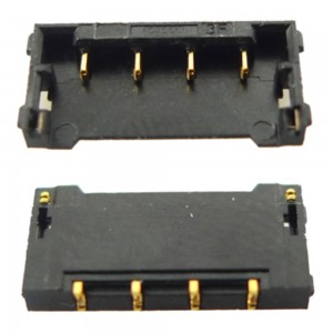 iPhone 4G - Battery FPC Connector