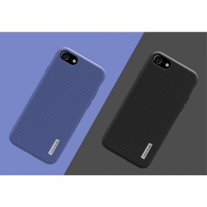 iPhone 7 - NILLKIN Eton Case